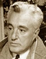 Vittorio De Sica-biografia